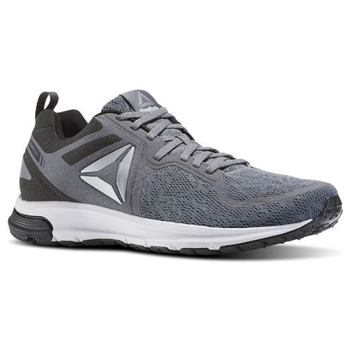 0c20bfba394 Reebok Shoes - Reebok One Distance 2.0 Running Shoes Wholesale ...