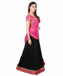 Dandiya Dress Chaniya  Choli