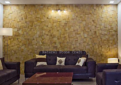 wall cladding tiles white wall cladding tiles manufacturer from jaipur - Wall Design Tiles