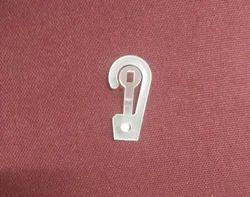 B Button Hooks