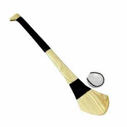 Hurling Stick