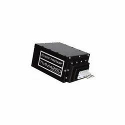 Telesis Multiple Pin Marking System