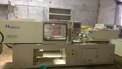 Hisiya Injection Moulding Machine