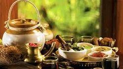 Ayurveda Pharma Franchise in Gwalior