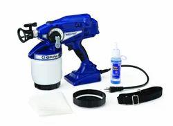 Graco Truecoat Pro-X Airless Spray Gun