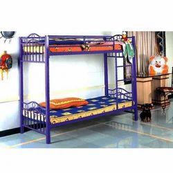 Heavy Bunk Bed