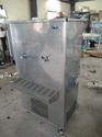 Commercial Water Cooler