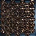 EURO Mosaic Tiles Metal