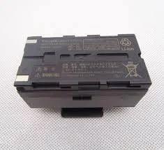 Topcon Battery BT-65Q
