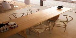 Mikasa Oak Cappuccino Engineered Wood Flooring