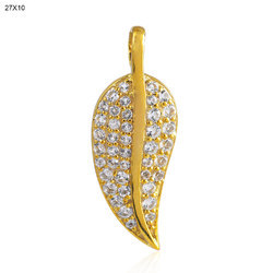 Designer Jewellery 100 Export Oriented Unit From Jaipur
