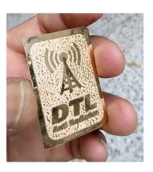 Anti Radiation Chip