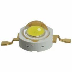 2835 Warm White 0.2W LED E2835US50