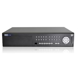 32 Channel HD DVR