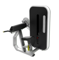 Presto Bicep Curl Machine
