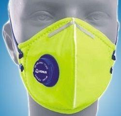 Venus V-410 Masks
