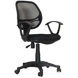 office chairs designer. Staff Chair Office Chairs Designer