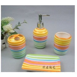 ceramic bath accessories suppliers manufacturers dealers in delhi