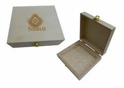Corporate Tea Gift Box