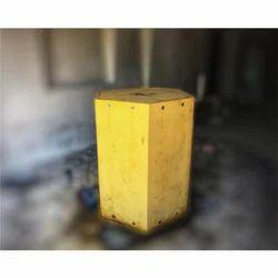 Concrete Manhole Chamber