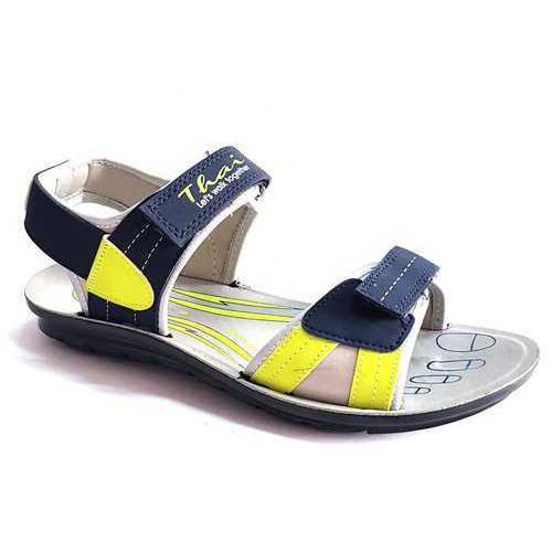 f38c044cf Mens Sandals - Mens Designer Sandals Wholesale Sellers from Rajpura