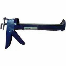 ADI ART G-001 Caulking Gun