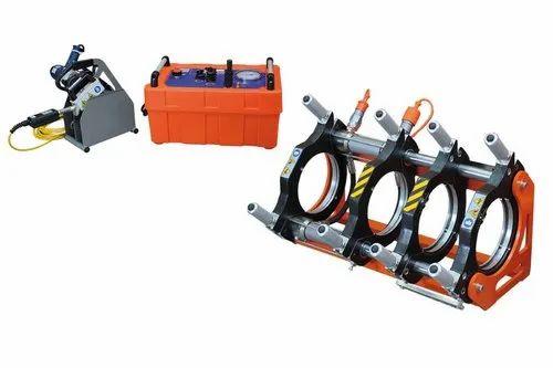 Arham Engineering & Industrial Corporation - Manufacturer of HDPE