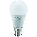 LED Bulb 5 Watt