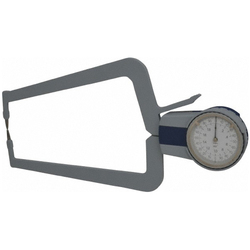 Outside Dial Calipers