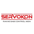 Servokon Systems Limited