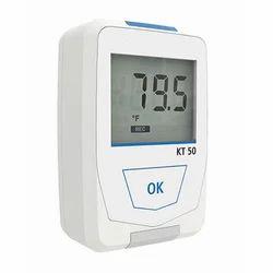 Environmental Measuring Instrument