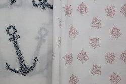 Baby Wraps Organic Certified Cotton Muslin Cloths