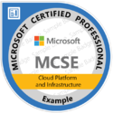 Microsoft Certification Course