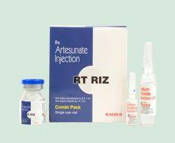 RT Riz Injection