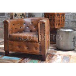 Vintage Industrial Upholstered Furniture. Get Best Quote
