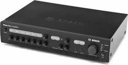 BOSCH PLE-1ME120-2IN, 120 Watt Mixer Amplifier