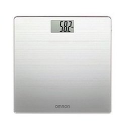 HN-286 Digital Weighing Scale