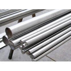 ASTM/ ASME SA 771 Tubes