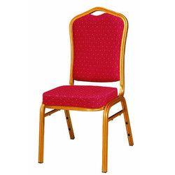 Manufacturer of Banquet Chair