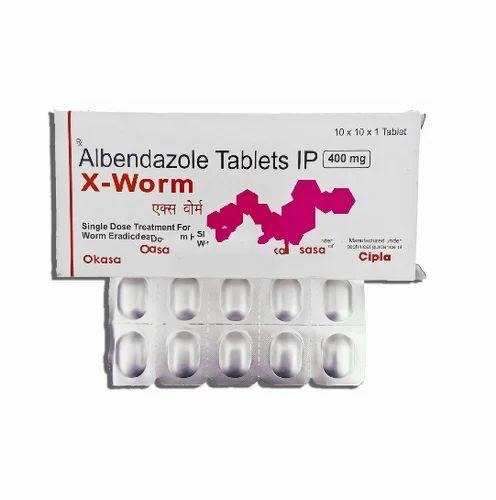 urispas effets secondaires