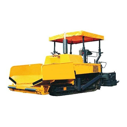 Image result for Road Construction Equipment Suppliers