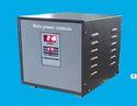 Single Phase Servo Stabilizer 3kva