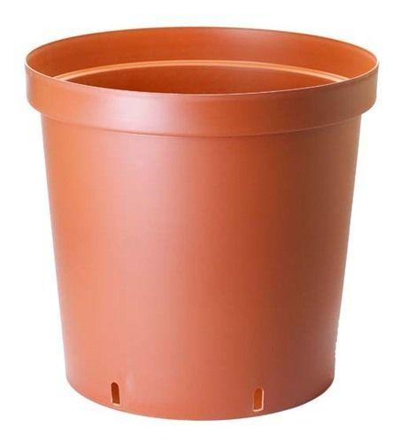 Plastic garden pots manufacturer from delhi plastic garden pots workwithnaturefo