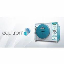 Laboratory Equipment Products