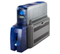 SD460 Datacard Printer
