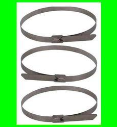 Coated Cable Tie