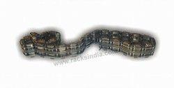 P.I.V Chain