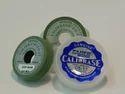 Taber Calibrase Wheel Sets