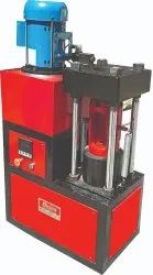 Hose Crimping Machines