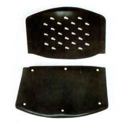 SS 204A Chair Parts